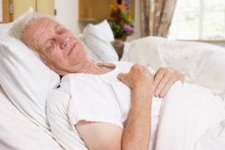 old-man-sleep-heavy-breathing